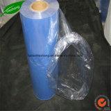 Pellicola di Shrink di plastica di alta qualità