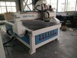 Máquina do cortador do CNC