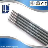 Самый лучший продавая электрод Enife-C1 2.5mm чугуна 3.2mm