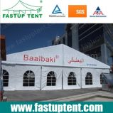 Chapiteau Tent pour Party, Weddings, Events, Exhibitions