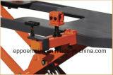 Es910 Easy Auto Body Straightener Frame Machine avec Ce