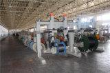 12 중국에서 코어 GYTA 옥외 섬유 광케이블