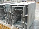 건축 프레임 강철 비계 Ringlock 시스템