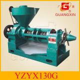 Guangxin 공장 공급 효과적인 콩기름 착유기 (YZYX130GX) - C