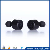 2017 der spätester stilvoller X1t 1+1 Minidoppelsport drahtlose StereoBluetooth Kopfhörer