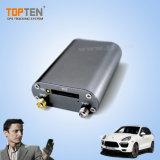 Слежение за автомобилем системы охранной сигнализации, контакт в режиме реального времени, SMS оповещения (ТК108-JU)