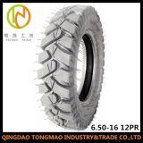 Catalogue de pneu d'entraîneur de la Chine/constructeur pneu d'Aricultural/pneu agricole