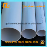 63mm~160mm pvc Pipe voor Water Supply