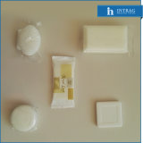 Hotel Soap / Cheap Hotel Soap with Package