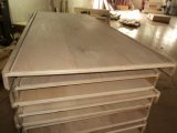 Export5 Unfinished Oak Stairs 1200/1400X540/600X19mm