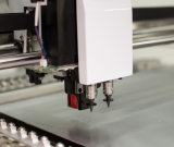 Linea di produzione della macchina 0402 LED del chip Mounter, del selezionamento e del posto di Neoden3V