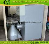 유압기 (6YL-80B), 나사 유압기, 결합된 유압기