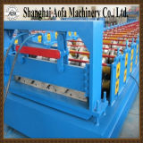 Dakwerk die Broodje maken die Machine (af-D840/900) vormen