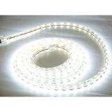 LED-Seilleuchte mit hoher Qualität