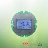 Module SE72H met Hert