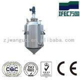 衛生ステンレス鋼アルコール沈殿タンク(IFEC-AT1000012)