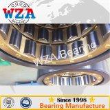 Walzwerk-Peilung Fcd5676220 bereiten Aktien vor