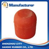 De Producten van het Polyurethaan van de vorm Pu voor Spoorweg