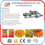 Macchina fritta calda dell'alimento di Cheetos Nik Naks Kurkure