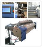 Rpm500 Terry Tuch-/Bad-Tuch-Textilmaschinen-Luft-Strahlen-Webstuhl