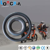 Qingdao China Motociclo Natural de fábrica tubo interno (4.00-10)