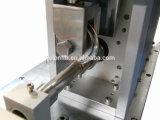 Machine de cannelure Semi-Automatique de bureau pour la diverse cellule de cylindre - série Gn-Gc650