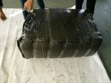 Il sacchetto d'attaccatura per la pianta delle piante della parete coltiva i sacchetti