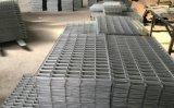 Heißes BAD galvanisierte geschweißten Gabion Kasten