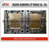 Прессформа клети полостей высокого качества 2 OEM