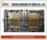 Kammer-Rahmen-Form der Soem-Qualitäts-2