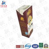 주스를 위한 중국 무균 포장 재료