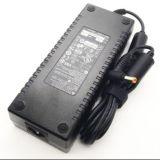 135W Cargador de batería portátil Original, 19V 7.1A, salida de CC 5.5*2,5 mm de punta para Acer PA-1131-08 nuevo