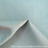 Teñido de hilados para tejido de revestimiento de prendas de vestir