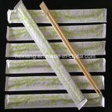 Устранимые палочка бамбука близнецов Tableware/широко используемые