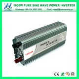 1000W純粋な正弦波DC48V AC220/240Vインバーター(QW-P1000)