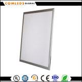 indicatore luminoso di comitato bianco di 600*600 48W LED per dell'interno