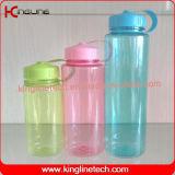 900ml bottiglia di acqua (KL-7903)