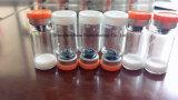 Peptide chimique Cjc-1295 de 99% sans modèle Grf (1-29) de Dac