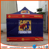 耐久の高品質の屋外の展示会のイベントのテント