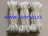 10mm bis 36mm PP/Polyester umsponnenes Seil-Polypropylen-Doppelt-umsponnenes Seil