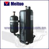Compressore rotativo pH480X3CS-4mu1 di Gmcc Toshiba per il refrigerante R22 in 220V 50Hz