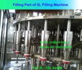 Macchina di rifornimento dell'acqua di alta qualità 5L 7L 10L 12L
