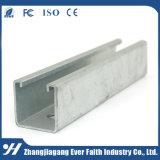 Строительный материал для легких стальных здание