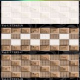浴室のインクジェット壁のセラミックタイル(30X45)