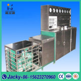 Energy Saving Supercritical CO2 Extraction Machine