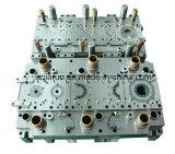 Статор ротора мотора бытовых приборов штабелируя прогрессивный Tooling/умирает