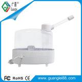 Ultraschallbefeuchter-Luft-Erfrischungsmittel 2.7L für Hauptgebrauch-Großverkauf