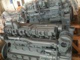 Motor completo Diesel para Deutz Bf6m1013