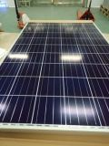 Prodotti solari di energia solare 305W per illuminazione del LED
