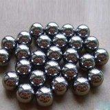 1/4 endurecer as esferas de aço com óleo G200 G500 G1000